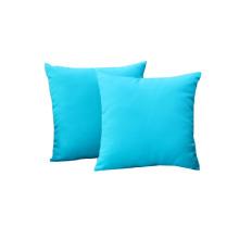 100% полиэстер открытый кресло подушка / водонепроницаемый подушки сиденья