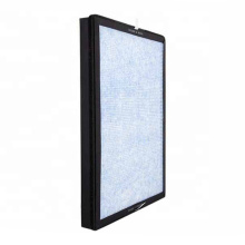 H10 H11 H13 Carbon HEPA filter replacement air purifier