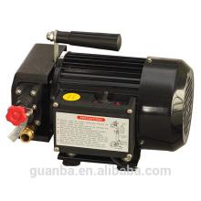Machine à laver portable DX40 / DQX-35 / DQX-60 avec moteur 370W