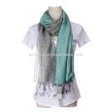 stock! 2016 new fashion lady blingbling scarf pink shawl wedding cocotail blue