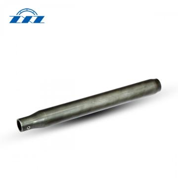 Superb Sealing High Reliability Airbag Generator Steel Tube