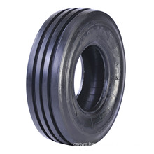F2-M Pattern with Size 11.00-16 High Quality Agricultural Tyre