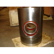 Engine Piston Parts