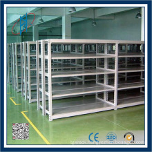 Hot Sell 4 Layer Medium Duty Steel Pallet Rack