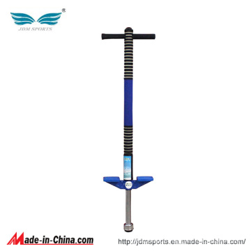 Hot Selling High Quality Pogo Stick