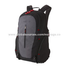 Large capacity sport backpack with high quality, suitable for outdoor activity for carryingNew