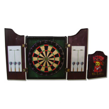 Professional Bristle Dartboard (BD-005)