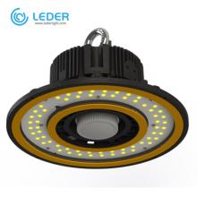 LEDER Low Power Consumption 100W-200W LED High Bay Light