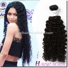 No Shed No Tangle Usine Directe Nouvelle Vierge Cheveux cambodgiens