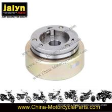 Motorcycle Rotor / Stator for Wuyang-150