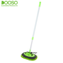 Car&Floor Cleaner Flat Mop Accessories DS-1241