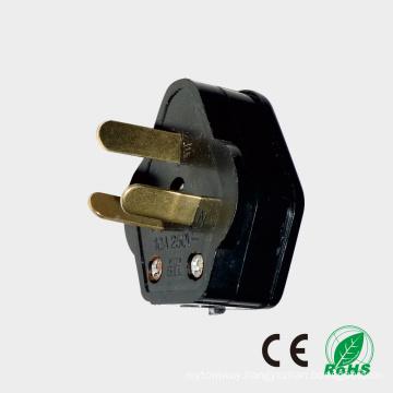 Plug Cm-03