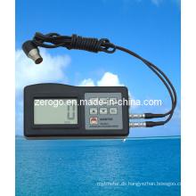 Ultraschall-Dickenmessgerät (TM8812)