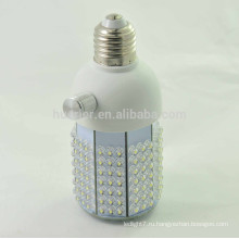 E26 b22 e27 12v dc 10w dimmable 12v e27 e26 b22 cornlight