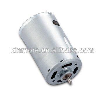 12v automotive dc motor for Head Light Level Adjuster