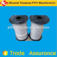PTFE-beschichtetes Glasfasergewebe Klebeband hitzebeständig für Siegelmaschine