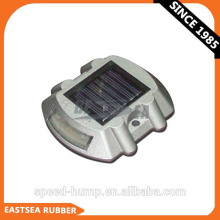 Sell to Global White/Yellow Reflective Solar Road Floor LED Light