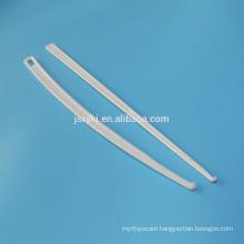 Sterilized Amniotic membrane perforator with low price