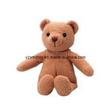 Cute Baby Teddy Bear Custom Plush Toy