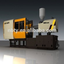 plastic environmental protection helmet machine