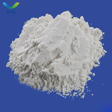 What is o-Phenanthroline Price for Sale