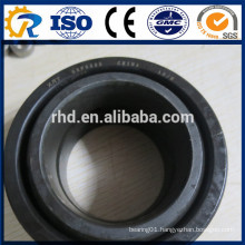 ROD END BEARINGS GEF55ES spherical plain bearing