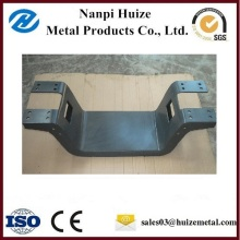 Customized Heavy Sheet Metal Fabrications