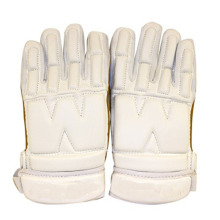 Custom Control and outdoor Ice Hockey Gloves