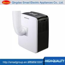 super general mini portable Klimaanlage Großhandel