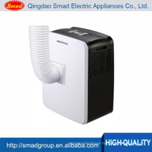 super general mini portable air conditioner wholesale