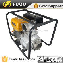 Discount Genuine Chongqing 190 4Inch Benzin Wasser Pumpe Lager Verarbeitung