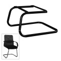 Steel Office Chair Frame