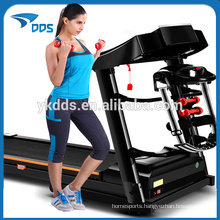 new fitness manual treadmill home use design practice