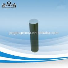 Haste de isolamento de fibra de vidro Epxoy