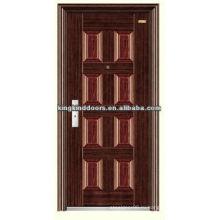 Прочный дизайн дверей Кении KKD-311
