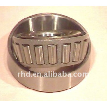 taper roller bearing 32008X/Q