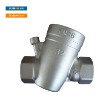 Good Quality Lost Wax Casting investment casting carbon steel parts