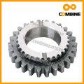 John Deere Mowers Parts 4C2014 (JD H75179)