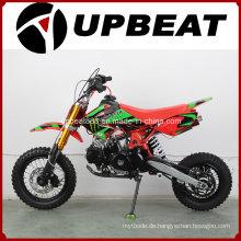 Upbeat Kids Dirt Bike 110cc mit automatischem E-Start
