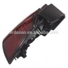 Presell Hot Plate Plastic Schweißmaschinen Lieferant für Automobillampe