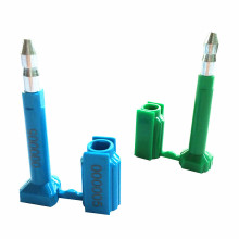 OEM Avaiable высокая печать безопасности пули для оптовых продаж