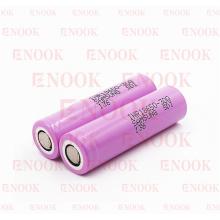 original Samsung 30Q 18650 3000mAh Mod Battery