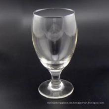310ml Stemware / Glasbecher