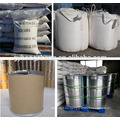 8-10mm, 12-14mm Activated Alumina Ball for Water Treatment
