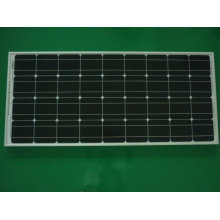 90W Mono Solar Panel, Factory Direct, with CE TUV Certification