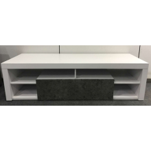 Noble practical TV Stand with factory price