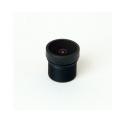 Police optical lens PSDVR-II