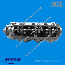 Complete Cylinder Head for Toyota Hilux/T100/4 Runner/Camary