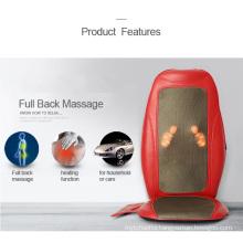 Rocago Unique 3D Simulated Hand Massage Chair