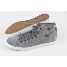 Hommes Chaussures Loisirs Confort Hommes Toile Chaussures Snc-0215097